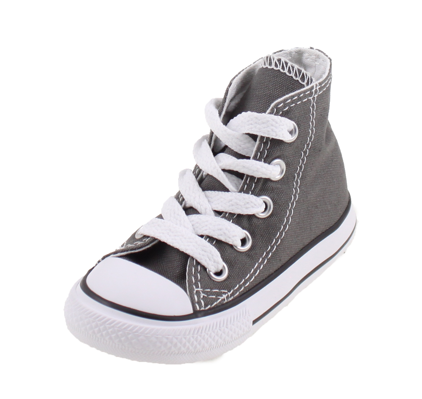 bb89032624c Converse All Star High Baby Peuter