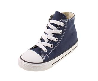 Converse All Star High Baby Peuter