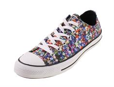 Converse All Star Low Canvas