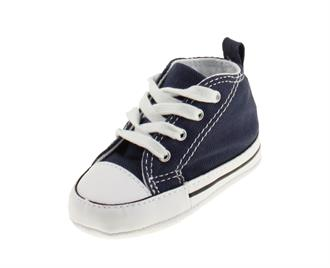 Converse First All Stars baby Boy