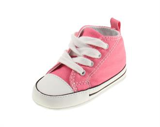 Converse First All Stars baby Girl