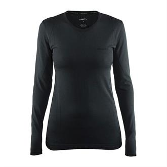 Craft Active Comfort Round neck thermoshirt