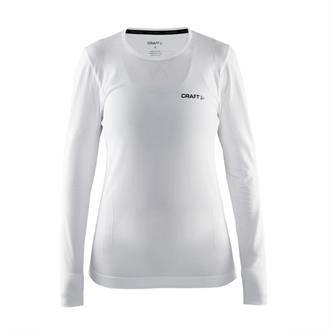 Craft Active Comfort Roundneck Dames Thermoshirt