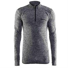 Craft Active Comfort Zip Thermoshirt
