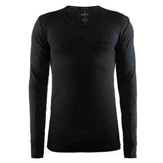 Craft Active Round Neck Thermoshirt