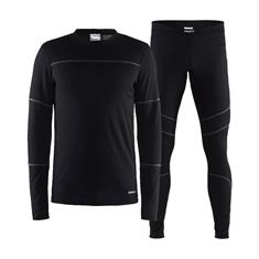 Craft Baselayer thermo set