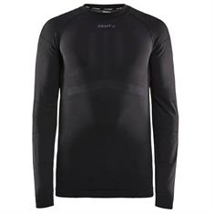 Craft Craft Active Intensity Crew Neck
