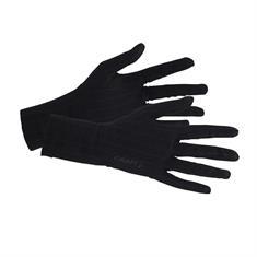 Craft Glove liner 2.0