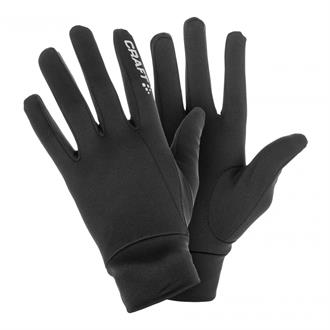 Craft Thermal Glove handschoenen