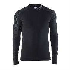 Craft Warm Intensity Thermoshirt Lange Mouw