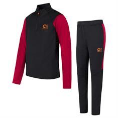 Cruyff Corner Suit