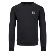Cruyff Hellenburg Sweater