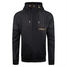 Cruyff Herrero Zip-thru Hood