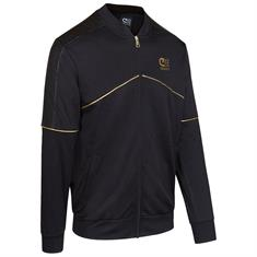 Cruyff Raimon Full-zip Track Top