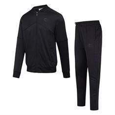 Cruyff Raimon Track Suit