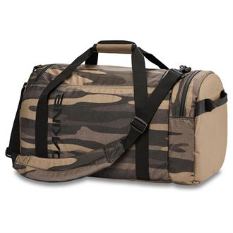 Dakine Eq bag 51L Sporttas