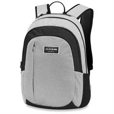Dakine Factor Laurelwood 22L Rugtas