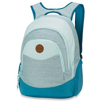 Dakine Prom Bay Islands 25L Rugtas