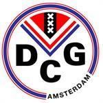 dcg-amsterdam