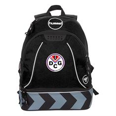 DCG Brighton Backpack DCG Rugtas