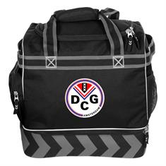 DCG Pro bag junior