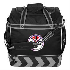 DCG Pro bag senior
