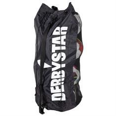 Derbystar Ball Bag II ballenzak