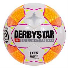 Derbystar Brillant Eredivisie Voetbal 18/19