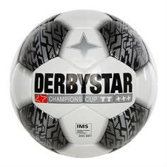 Derbystar Champions Cup TT Voetbal