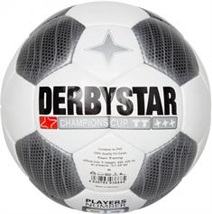 Derbystar Champions Cup Voetbal