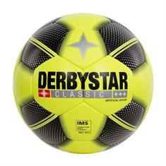 Derbystar CLASSIC AG TT
