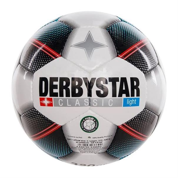 Derbystar Classic Light 2020 320gr