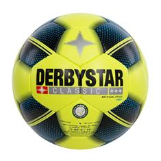Derbystar CLASSIC LIGHT AG