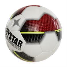 Derbystar Classic S-Light Voetbal Maat 4