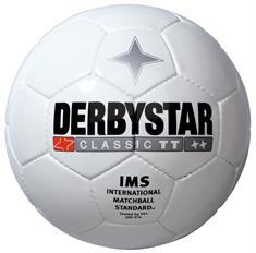 Derbystar Classic TT Indoor Maat 4