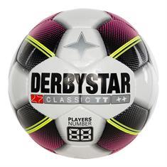 Derbystar Classic TT Voetbal Dames