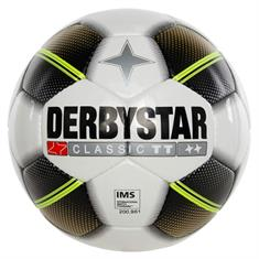 Derbystar Classic TT Voetbal