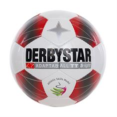 Derbystar DB.ADAPTABAL S.LIGHT