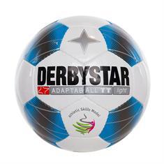 Derbystar DERB.ADAPTABAL LIGHT
