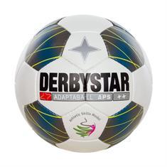 Derbystar DERB.ADAPTABALL APS