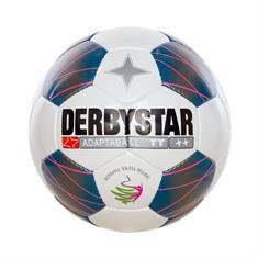 Derbystar DERB.ADAPTABALL TT