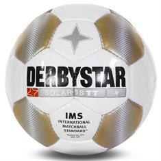 Derbystar DERBY.SOLARIS W/GD