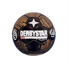 Derbystar Derbystar Eredivisie Skills Minibal