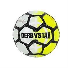 Derbystar Derbystar Street Soccer Ball