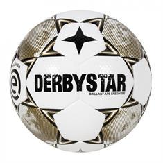 Derbystar EREDIVISIE BRILLANT 20/21