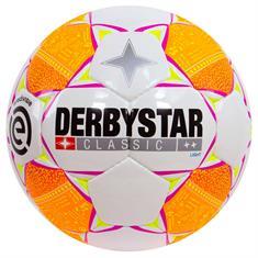 Derbystar Eredivisie Design Classic Light Voetbal