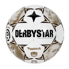 Derbystar EREDIVISIE DESIGN CLASSIC