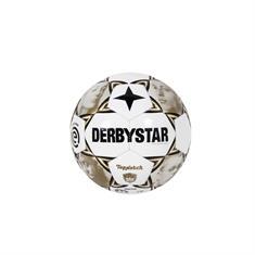 Derbystar EREDIVISIE DESIGN MINI 20