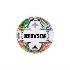 Derbystar Eredivisie Design Mini 21