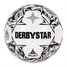 Derbystar Eredivisie Design Replica